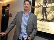Jefe Desarrollo Rise Tomb Raider abandona Crystal Dymamics