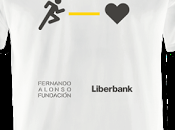 carrera fundacion fernando alonso liberbank