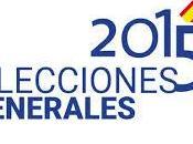 Votante Laberinto