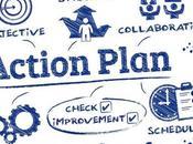 Plan Marketing Planes Acción
