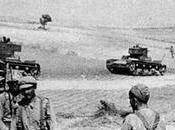PODCAST: batalla Brunete (1937)
