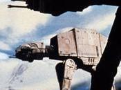 Star wars: episodio imperio contraataca (irving kershner, 1980)