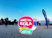 Torneo Bombas Bubbaloo Latinoamérica 2015