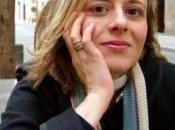 Entrevista Anna Casanovas