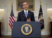 Declaración Presidente Obama sobre aniversario cambios política hacia #Cuba