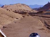 Star wars: episodio retorno jedi (richard marquand, 1983)