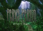 Pervy perkin publican nuevo tema formará parte segundo trabajo