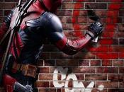 Deadpool deja nueva portada empire tambien celebra suéter