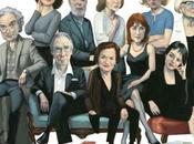 mejores libros 2015 según Babelia.