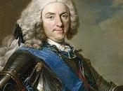 Retratos reyes España, Felipe