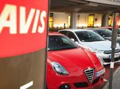 AVIS recibe quejas Madrid, España