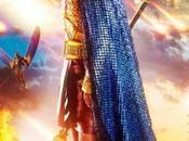 Dioses Egipto, ¿furia titanes egipcios?