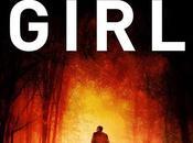 Lost Girl, Adam Nevill