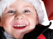 Claves para elegir regalo perfecto nuestros hijos estas Navidades