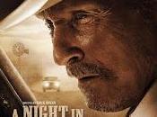 NOCHE VIEJO MÉXICO, Night Mexico) (USA, España; 2013) Thriller