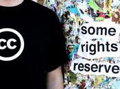 millones obras liberado bajo licencias Creative Commons