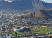 ciudades lideran sostenibilidad urbana (2015)
