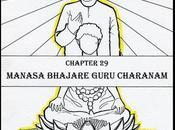 vida ilustrada sathya baba manasa bhajare guru charanam