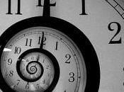 paradojas viajes tiempo, David Lewis