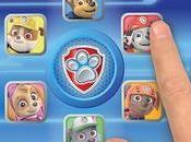 juguetes electrónicos gadgets infantiles serán productos estrella estas Navidades