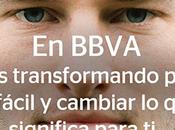 Revolución #PequeñasCosas: BBVA presenta nueva móvil