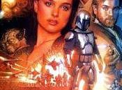 Star Wars ataque clones
