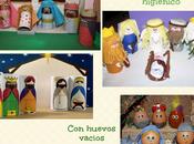 #Ecochiquillada: Feliz Navidad