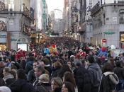 Sobreviviendo Navidad Madrid