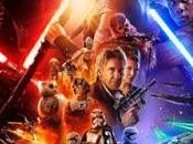 "Crítica ""Star Wars Episodio VII: despertar fuerza"", Abrams"