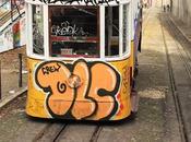 Moverse Lisboa