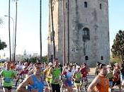 Zurich Maratón Sevilla 2016 supera récord inscritos meses carrera