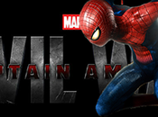 visión Russo sobre Spider-Man 'Civil War'
