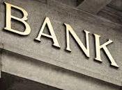 Soñar bancos: Interpretaciones tener esta clase sueño.