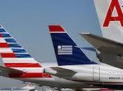 American Airlines inicia segunda ruta Puerto Plata