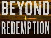 Beyond redemption, Michael Fletcher