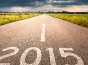 mejor 2015 (Internacional) (16-20) Parte
