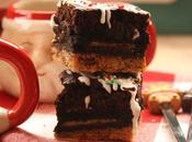 Slutty Brownie