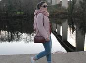 Pink Burdeos