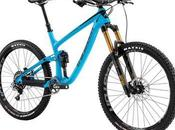 Transition Patrol pasa carbono