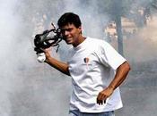 verdad sobre foto Leopoldo López