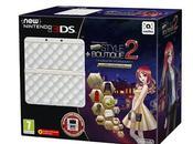 ¡SORTEO NAVIDAD! Gana Nintendo #CONCURSONSB2