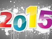 mejor 2015 (Internacional) (11-15) Parte