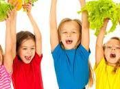 Libro Blanco Nutrición Infantil