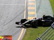 Renault confirma maldonado palmer para 2016