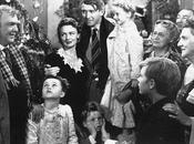 Especiales: ¿Qué película navideña pierdes ningún año? ¡Seguro está entre estas
