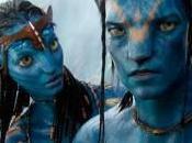 secuela 'Avatar' estrenará Navidades 2017