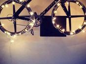 Sobreviviendo Navidad: Consejos para fanáticos ciclismo esta temporada festiva