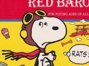 Snoopy videojuegos