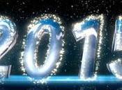 mejor 2015 (Internacional) (1-5) Parte