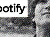 Beatles arriban servicios streaming